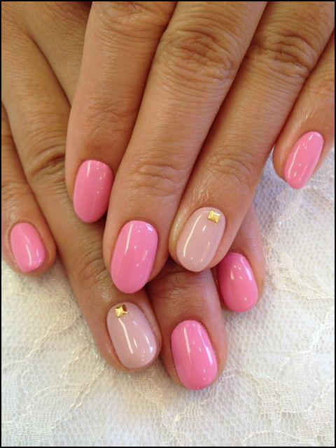 akrylové-nehty-nails-art