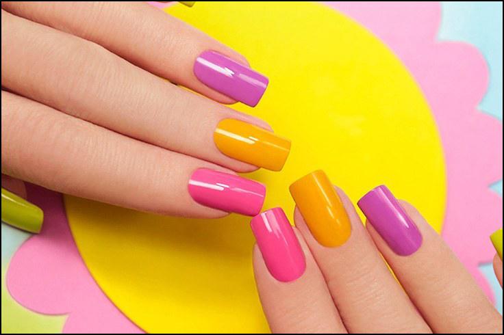 akrylové-nehty